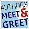 Author Meet & Greet