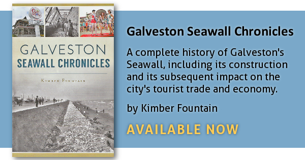 seawall-chronicles-site-header-20170525