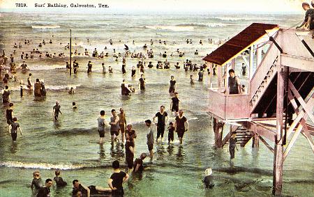 bathing1911-450