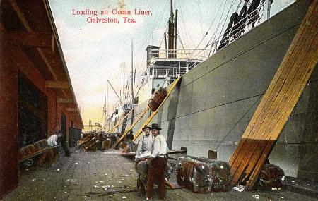 dock-workers-450