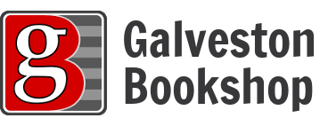 Galveston Bookshop