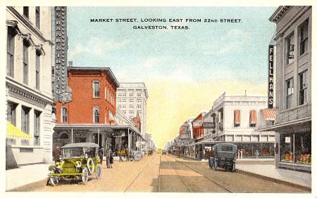 market-street-450