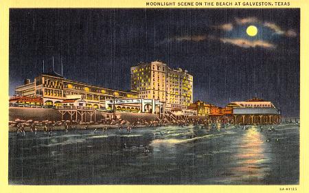 moonlight-1941-450