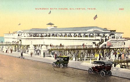 murdock-bathhouse-450