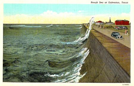 roughsea-1939-450