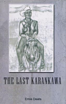 last-karankawa-400