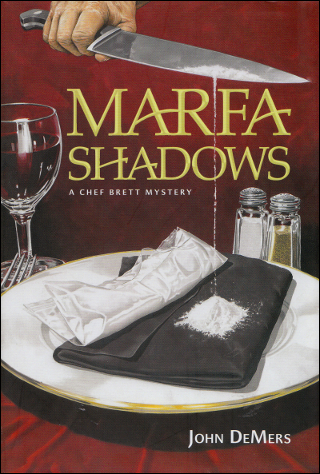 Marfa-Shadows-cover-320