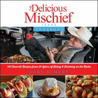 delicious-mischief-cover-320