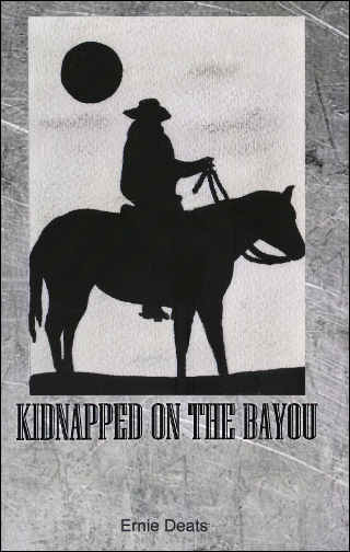 kidnapped-cover-320w