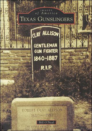 texas-gunslingers-cover-320w