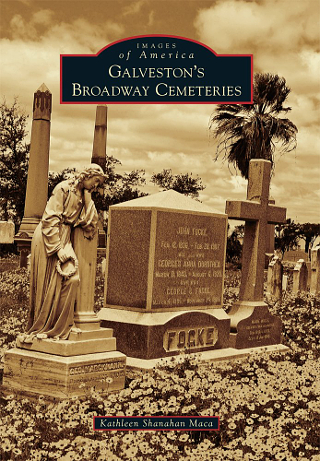 maca-broadway-cemetery-320w