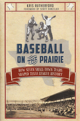 baseball-on-the-prairie-cover-340w