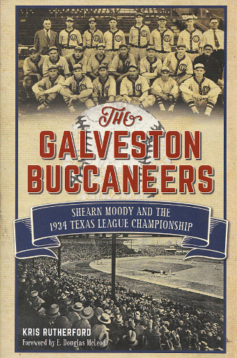 the-galveston-buccaneers-cover-340w