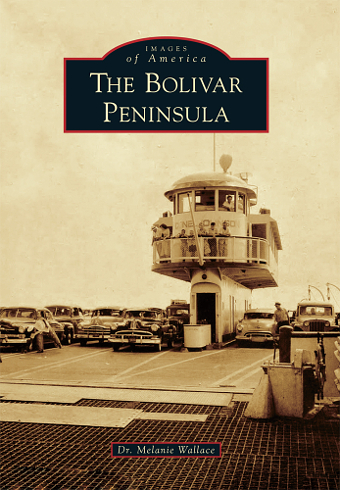 cover-bolivar-peninsula-340w