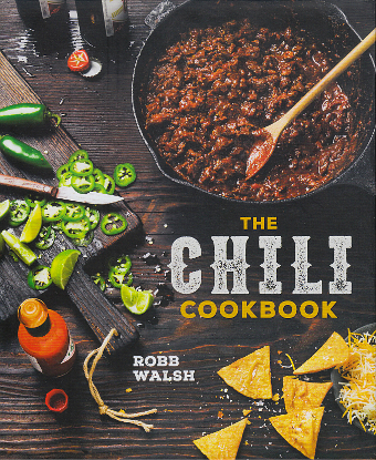 chili-cookbook-340w