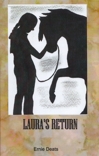 lauras-return-cover-340w