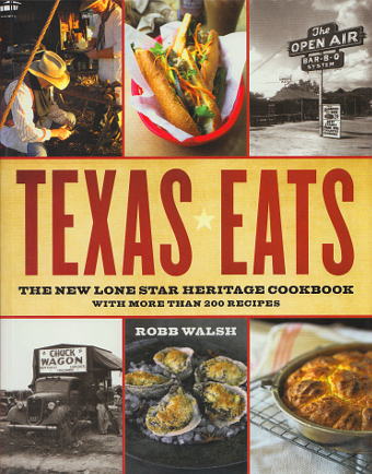 texas-eats-cover-340w