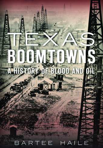 texas-boomtowns-cover-340w