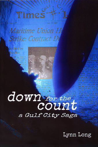 down-for-the-count-cover-340w