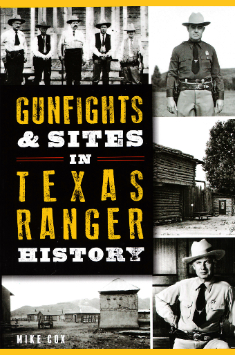 gunfights-and-sites-cover-340w