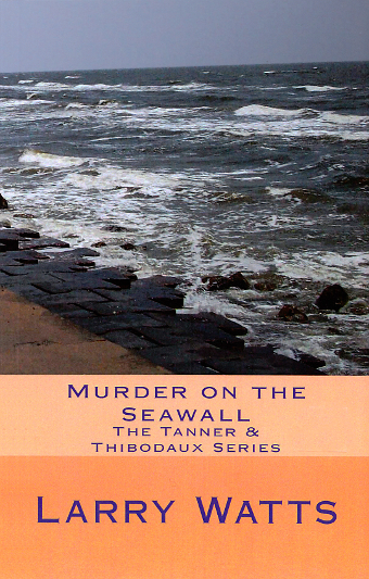murder-on-the-seawall-cover-340w