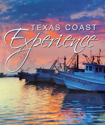 texas-coast-exp-cover-340w