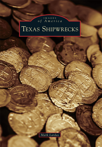 texas-shipwrecks-cover-340w