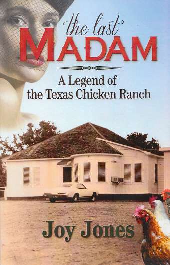 last-madam-cover-340w