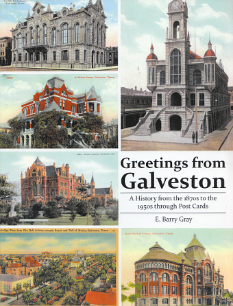 greetings-from-galveston-cover-340w