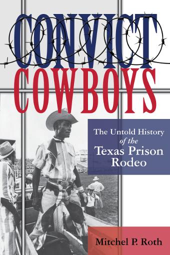 convict-cowboys-cover-340w