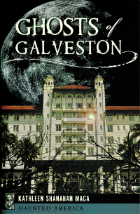 Ghosts-of-Galveston-cover-200w