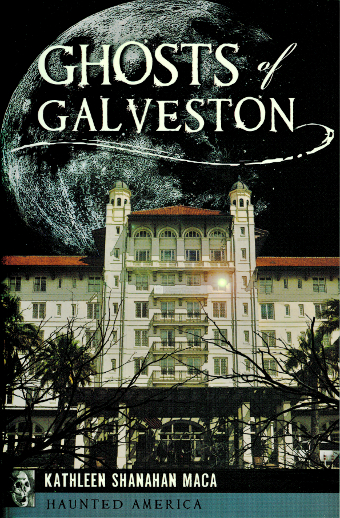 Ghosts-of-Galveston-cover-340w