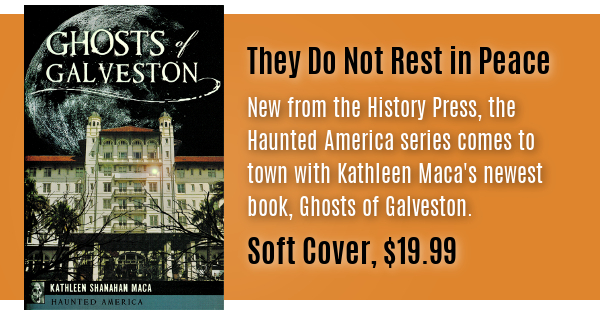 ghosts-of-galveston-site-header-600x338