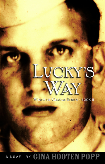 luckys-way-cover-340w