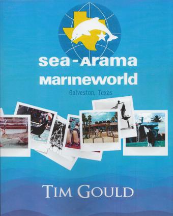 sea-arama-cover-340w