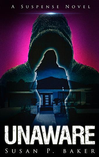 unaware-cover-340w