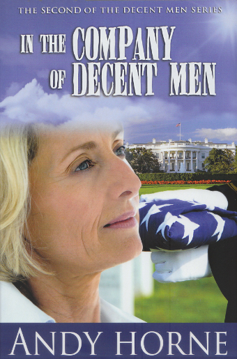 decent-men-cover-340w