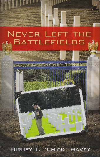 never-left-the-battle-cover-340w