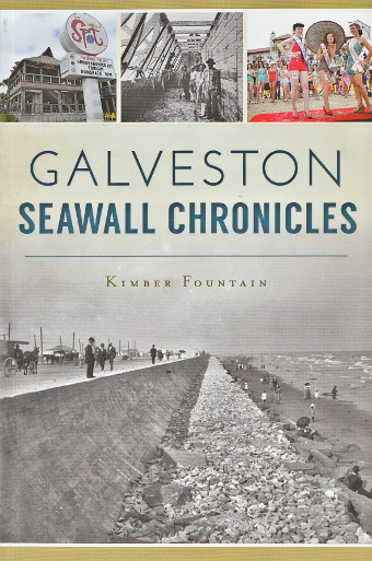 seawall-chronicles-cover-340w