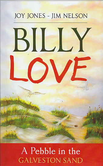 billy-love-cover-340w