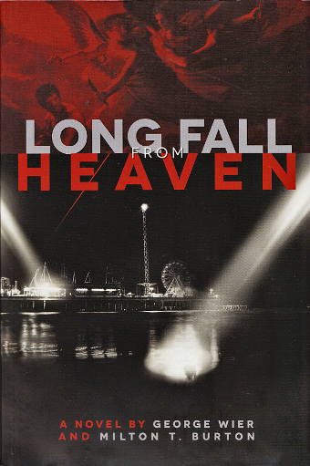 long-fall-from-heaven-cover-340w