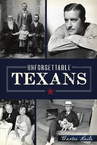 unforgettable-texans-cover-340w