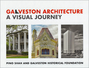 galveston-architecture-visual-journey-cover-300w
