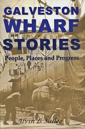 galveston-wharf-stories-cover-340w